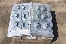 fabrication-sunshine-coast-001