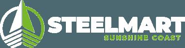 Steel Mart Steel Supplies